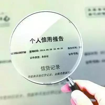 郑州20个纳凉点正式开放,炎炎夏日,大郑州给你最好的福利!