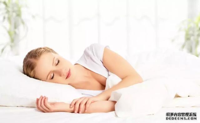 午睡到底睡多久好?越睡越累咋回事?